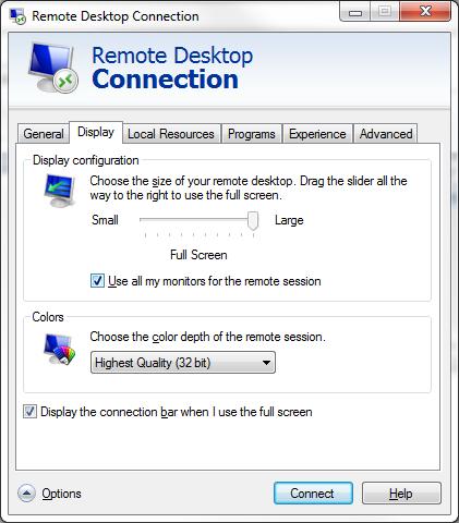 windows 7 zweiter bildschirm nicht erkannt