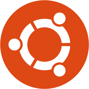 Ubuntu do-release-upgrade mit apt-cacher