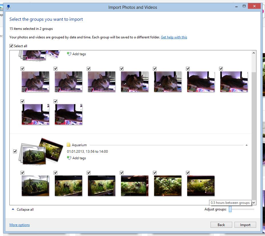 photo_import_photogallery_import