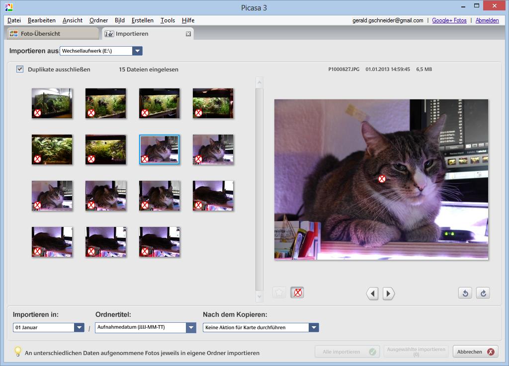 photo_import_picasa_import