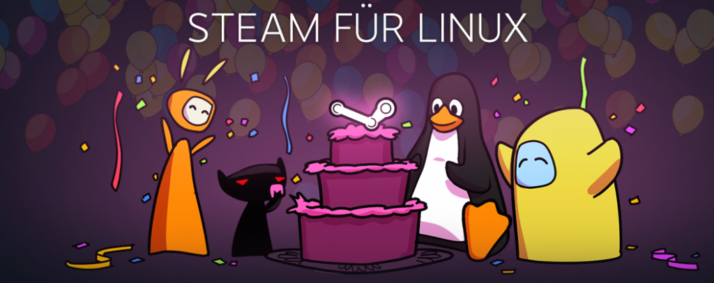 steam_linux