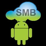 logo-Samba-Server