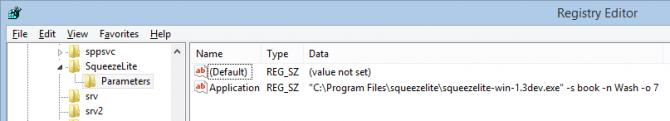 squeezelite_service_registry