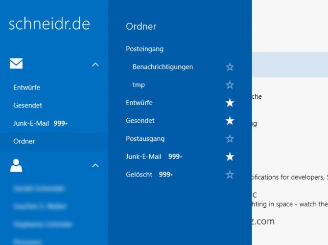 mailapp_folders