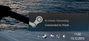 steam_streaming