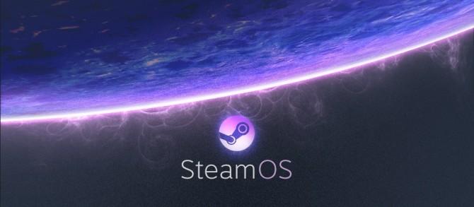 steamos_header