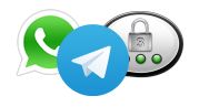 logo-whatsapp-threema-telegram