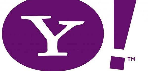 Kundenservice von Yahoo