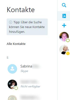skype_unbekannter_kontakt