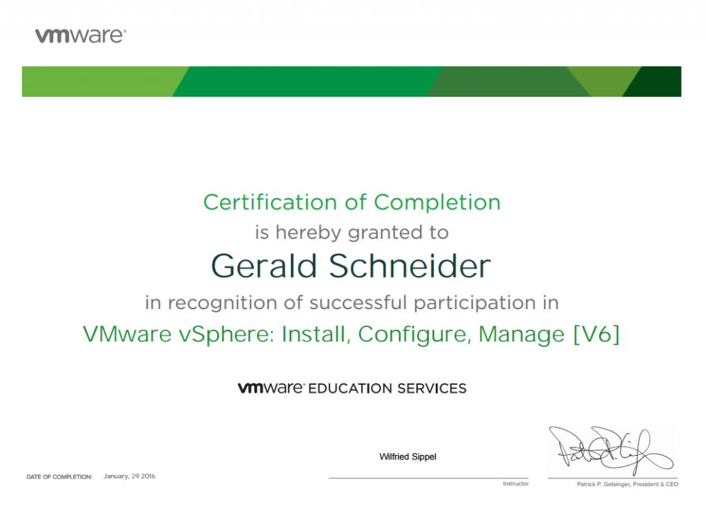 cert_vsphere_6_install_configure_manage