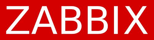 Acknowledgement Link funktioniert mit Zabbix 5 nicht mehr