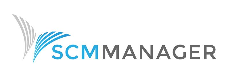 SCM-Manager Repositories von Usern finden
